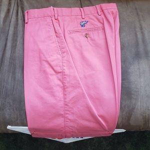 Peter Millar Golf Shorts